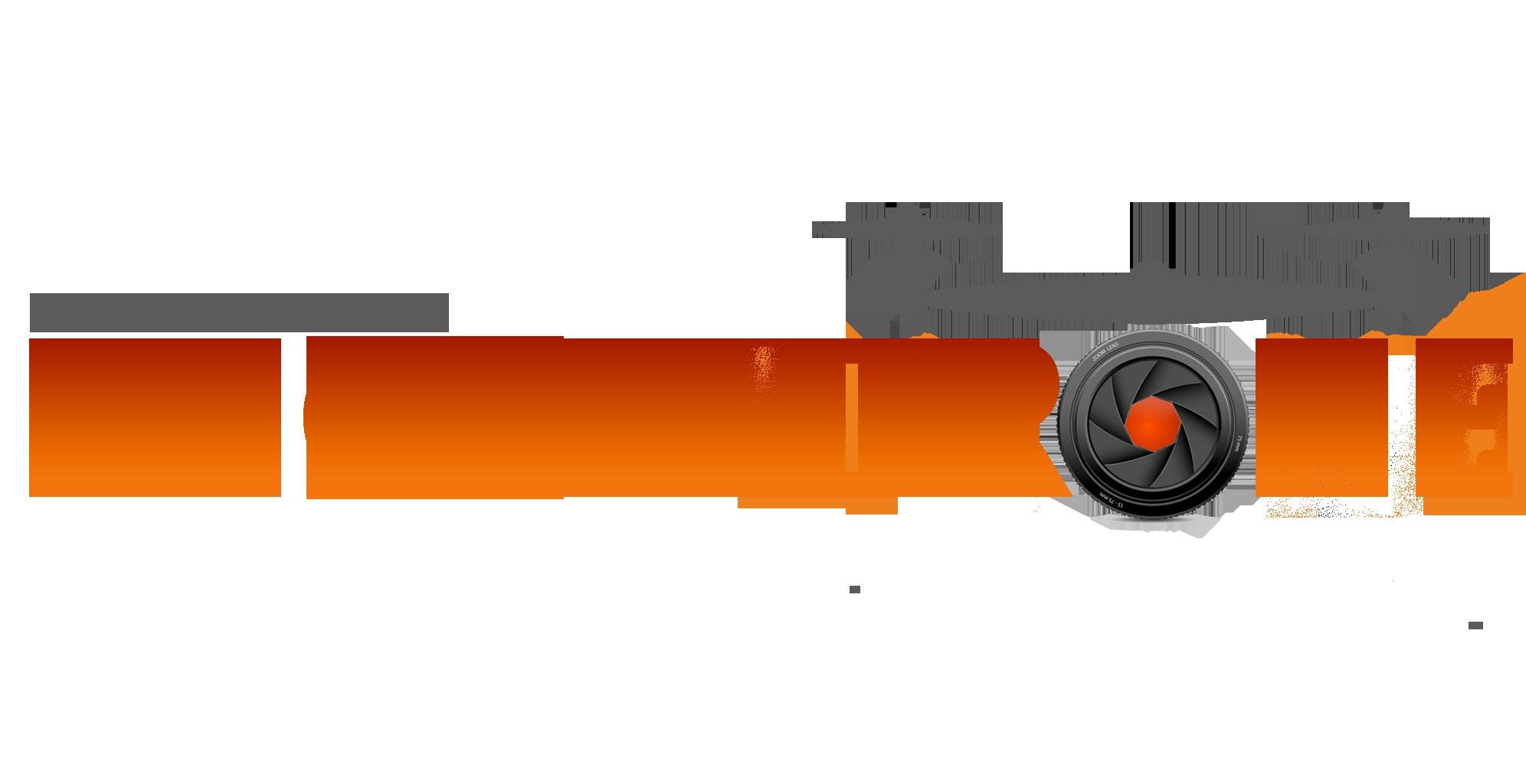 logo drone Davide 2 copia